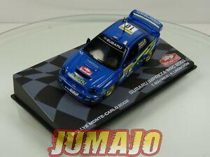 RMIT37F-1-43-IXO-Rallye-Monte-Carlo-2002-SUBARU-IMPREZA-WRC-2001-Makinen