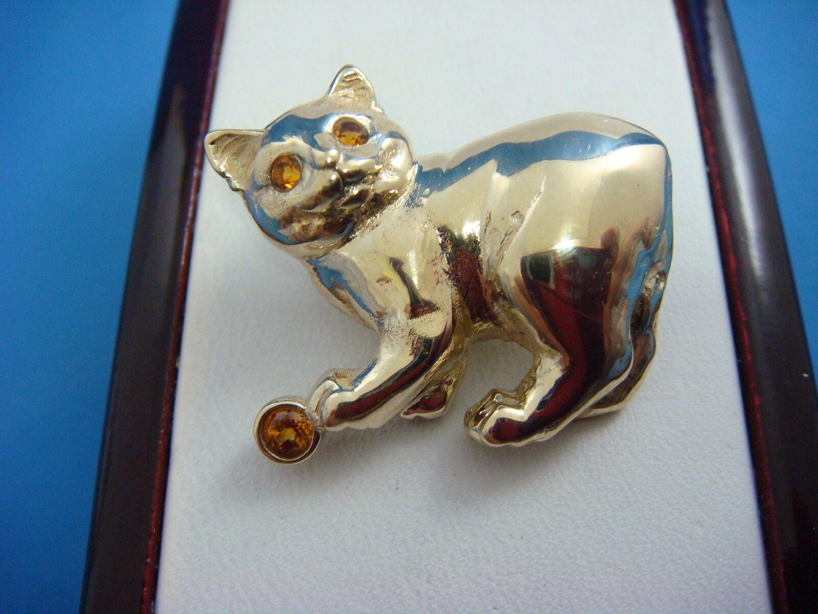 Popular Brand Trauringe Eheringe Aus 585 Gold Bicolor Mit Diamant & Gratis Gravur A19013637 Gold Trauringe
