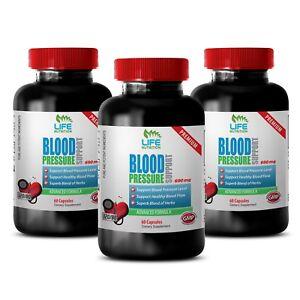 Details about Lower Blood Pressure Tea - Blood Pressure Support 985 -  Immune Support 3B