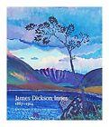 James Dickson Innes (1887-1914) by John Hoole, Margaret Simons (Hardback, 2013)