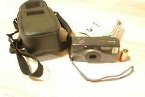 ancien appareil photo nikon