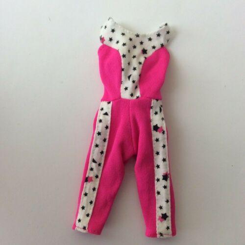 Bambole vestiti per Sindy//Barbie//FASHION DOLL Multi inserzione scegli da menu
