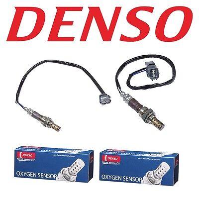 Front Oxygen Sensor NTK 24172 For 1991 1992 1993-2005 Acura Legend NSX RL TL