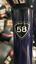 Specialized-2018-TARMAC-Men-SL4-Sport-Bike thumbnail 6