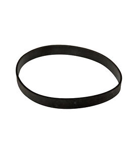 2 x Rubber Bands For Vax Action 602 604 Flair Pet Vacuum Cleaner Hoover YMH28950