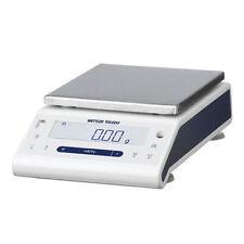 Mettler Toledo - ML601E - ML 601 E - New - Scale - Precision