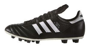 Adidas-Performance-Messieurs-fussballschuh-Copa-Mundial-Noir