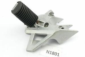 BMW-R-1100-RS-259-Bj-1993-Fussrastenhalter-vorne-links-N1801