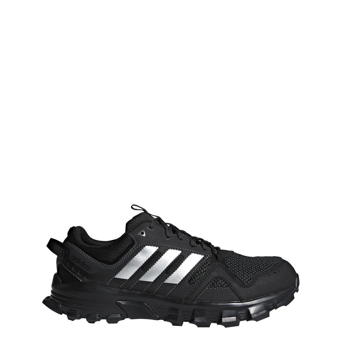 bei adidas rockadia spur sz weiten schwarzen athletic laufschuh ac7080 sz spur 8w-10.5w 0ef959