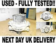 MERCEDES BENZ SPRINTER 308 ALTERNATOR 2.1 DIESEL 2000-06 BOSCH 0123320051