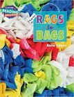 From Rags to Bags Gold Band by Anita Ganeri (Paperback, 2000)
