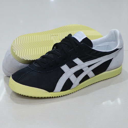 ASICS ONITSUKA TIGER TH321N-0227 CORSAIR VIN SHOES