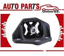 Manual Trans Mount-Transmission Mount GENUINE fits 04-06 Acura TL 3.2L-V6