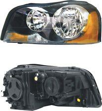 Scheinwerfer links passend für Volvo XC90