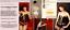 thumbnail 2 - Miss Katie Fairy Goth Mother Lulu Lush Boned Black Corset Overbust burlesque 20