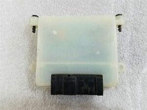 DRAC-VSSB-Speed-Buffer-Module-Fits-88-S10-Pickup-14528