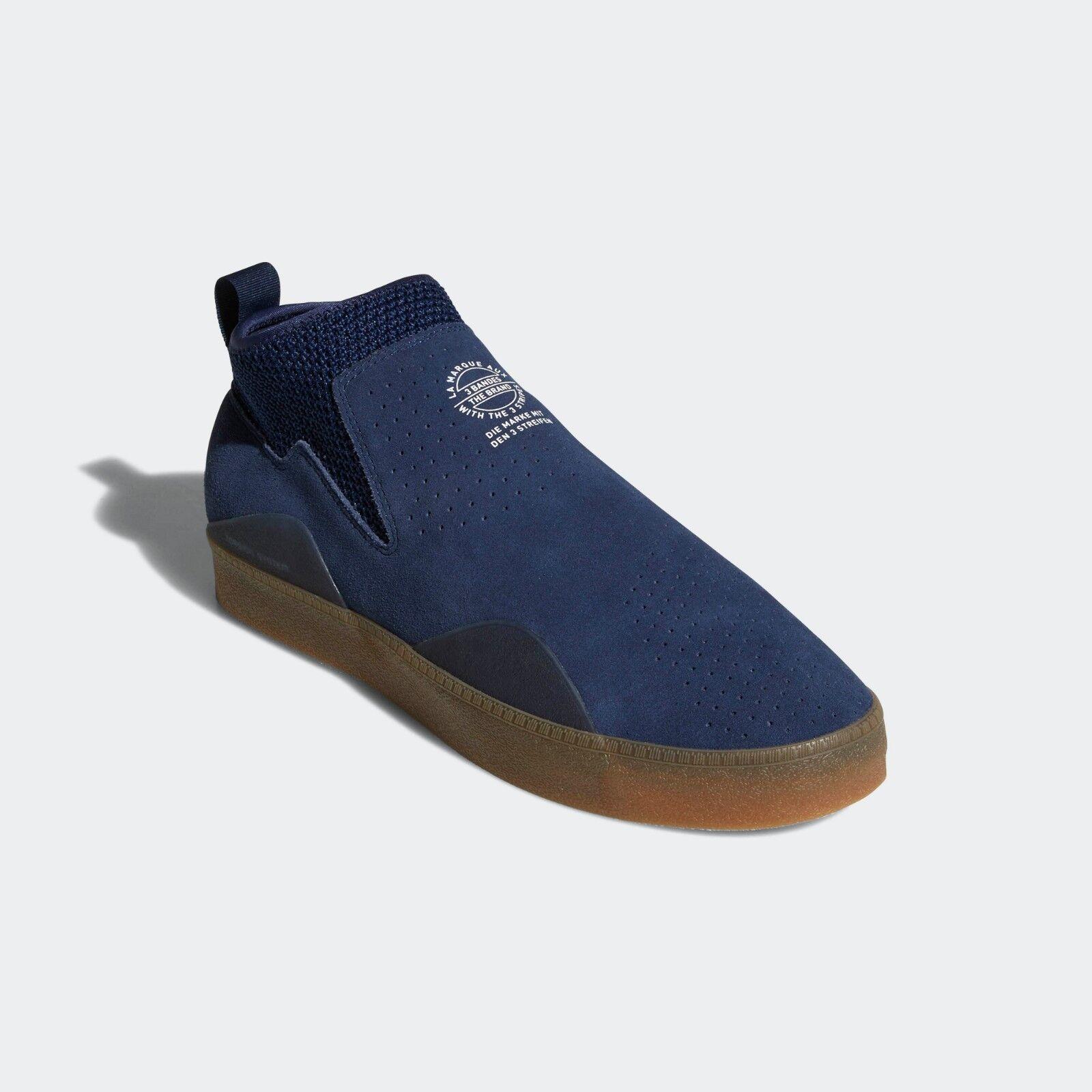 online store 16646 2f30f adidas skate raie chaussures chaussures chaussures chaussures bottes cq1204  721afe