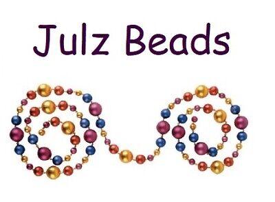 julzbeads