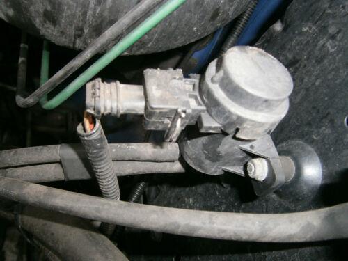 egr boost controller f9k f9q 1.9 valve vivaro renault trafic turbo sensor
