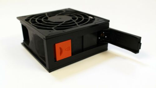 IBM 92mm Fan for x3850 M2 and x3950 M2 43W9578