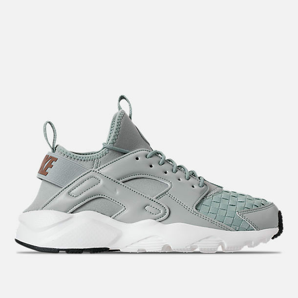 MENS NIKE AIR HUARACHE RUN ULTRA SE CASUAL Chaussures  Hommes SELECT YOUR SIZE