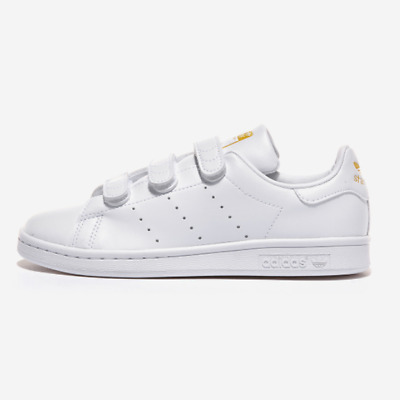 Buy online Adidas Stan Smith W in Off White / Cloud White