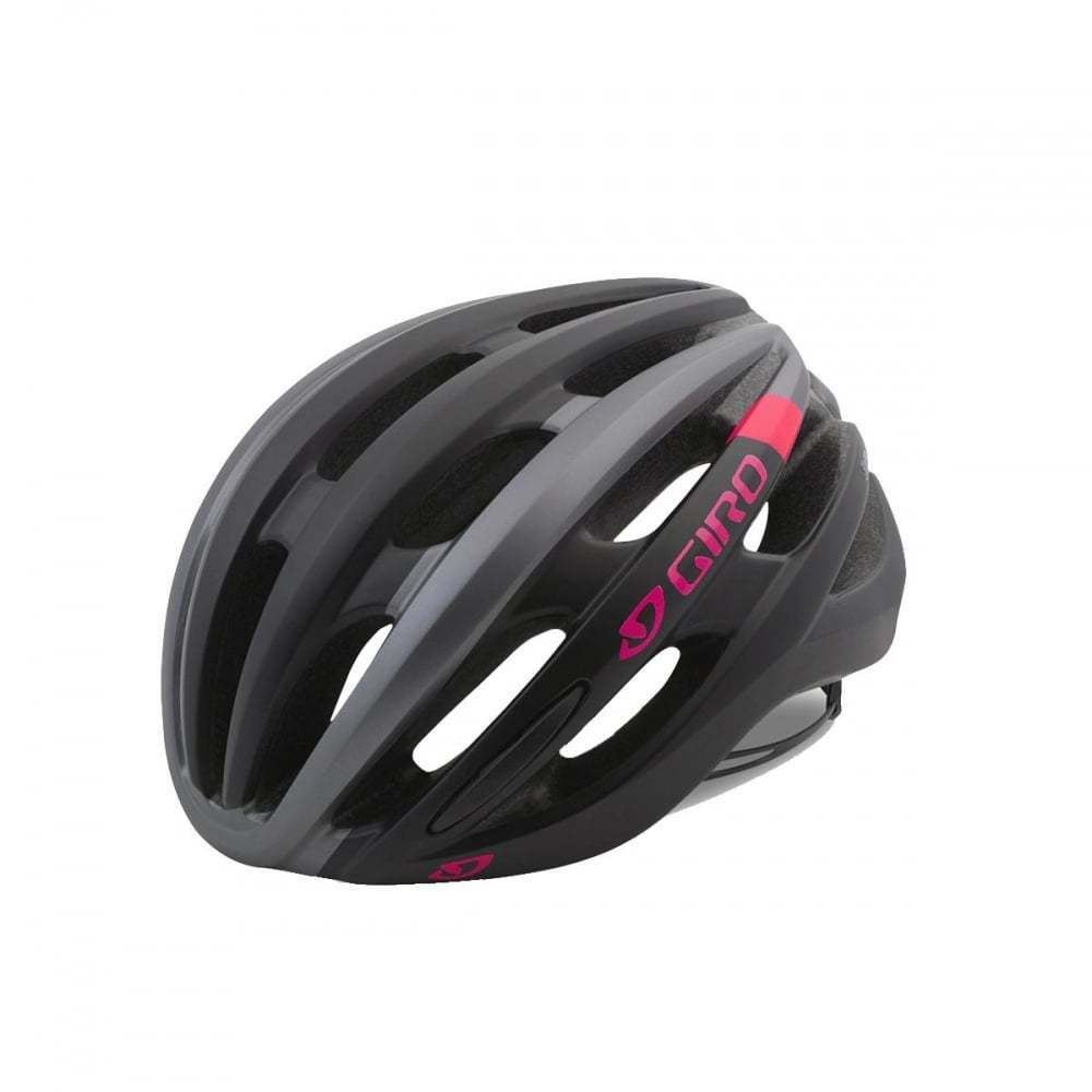 Giro Saga Women's Helmet 2017