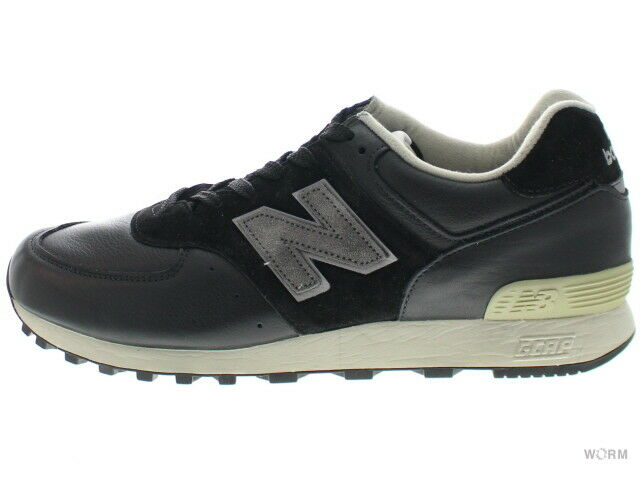 NEW BALANCE M576 KLL  Made in England  Size 11.5