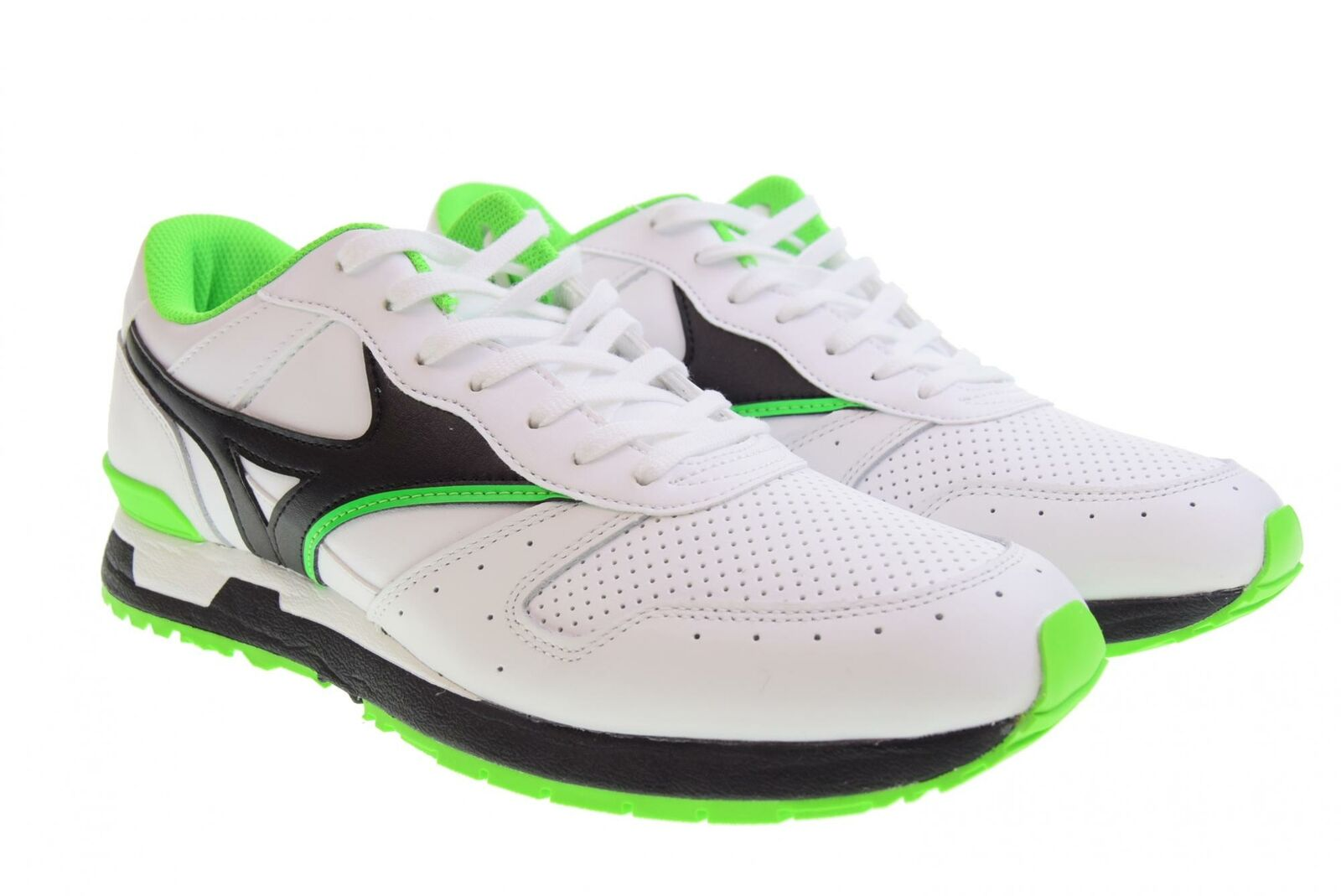 Mizuno 1906 P19u shoes men low sneakers D1GA190725 MIZUNO GV87 SP