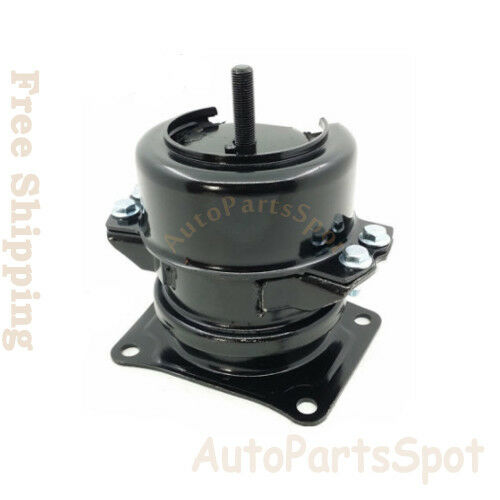 New Engine Motor Mount Set Front Rear /& Right For 99-04 Honda Odyssey 3.5L