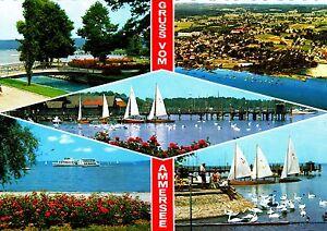 Gruss-vom-Ammersee-Ansichtskarte-1971-gelaufen