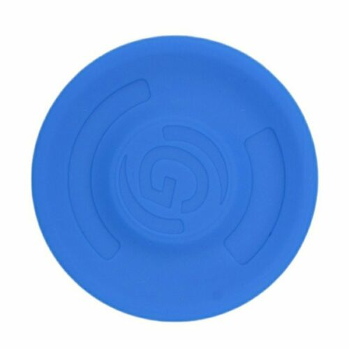 Mini Frisbee For Bootcamp Outdoor Exercise Training Classes Like Gravity Disc UK