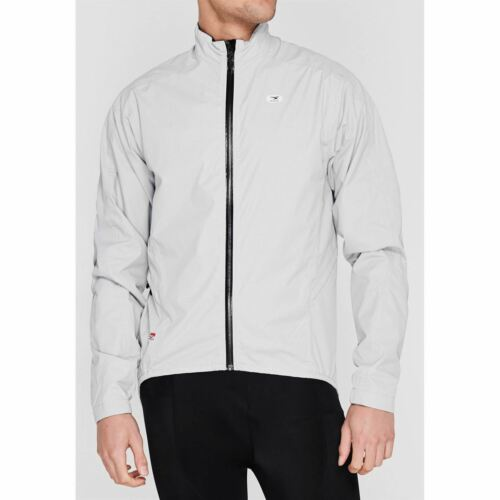 Sugoi Zap Bike Jacket Mens Gents Cycle Coat Top Running Cycling Jackets