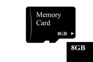 8GB-PREMIUM-QUALITY-Micro-Memory-Card-for-Smartphones-tablets-SD-PC-Gaming-etc