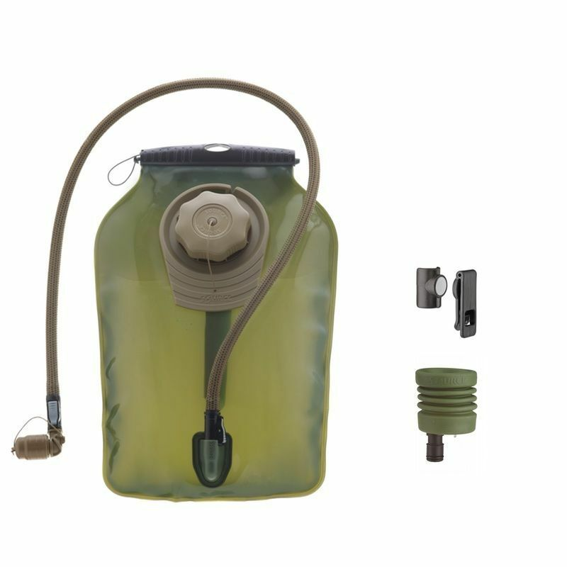 Usmc Filbe Ultimo Source M. C.3L Idratazione Kit di Aggiornamento
