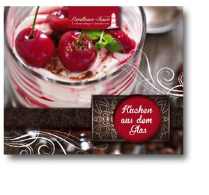 Kuchen Aus Dem Glas Backrezepte Fur Den Thermomix Neu Fibel Ebay