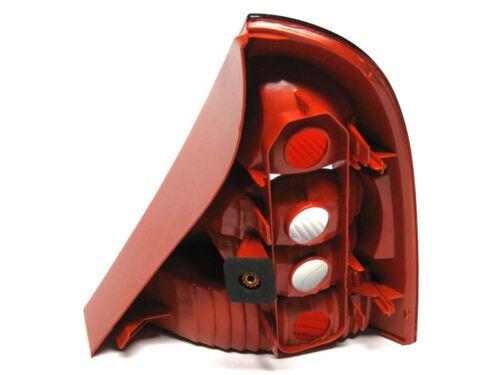 RENAULT CLIO MK2 II FL 01-06 FARO FANALE POSTERIORE SINISTRA SX