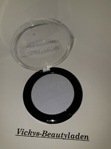 Catrice-The-Dewy-Routine-the-Dewy-Powder-C03-Holographic-Highlighter