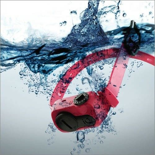 Dogtra iQ No Bark Dog Collar rosa Waterproof Lightweight Vibration IQ-BARK-PNK