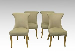 Set-of-4-modern-studded-kitchen-dining-room-chairs-2507