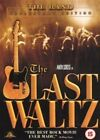 Last Waltz 5050070009057 DVD Region 2