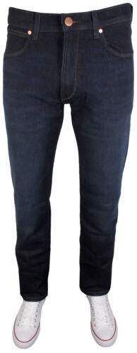WRANGLER Arizona Jeans da uomo indaco