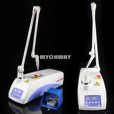 Co2 Laser Engraver Medical Co2 System Surgical Acne Wrinkle Beauty Equipment