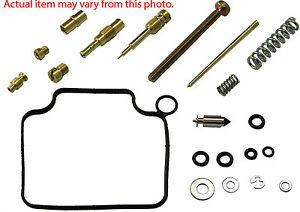 04-05   00-03 Honda CRF70F XR70R Honda Carburetor Repair Kit