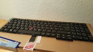 ThinkPad-teclado-Aleman-German-T540-W540-L540-T550-W541-FRU-04y2438