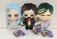 My-Hero-Academia-Plush-Doll-Stuffed-toy-3-set-overhaul-Eri-Sir-Night-Eye-JAPAN thumbnail 1