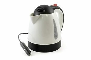 All-Ride-Truckers-12v-Kettle-1-0ltr-150w-Water-Heater-Truck-Lorry-Tractor-Unit