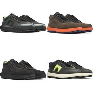 Camper-Men-Athletic-Shoes-Marges-Sport-High-Low-Top-Leather-Fashion-Sneakers-NEW