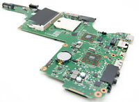 Hp Pavilion Dv5-2000 Series Replacement Amd Laptop Motherboard 598225-001
