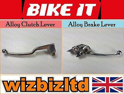 Bikeit Motorcycle Motorbike Honda CBR Alloy Clutch Lever 600RR 03-06